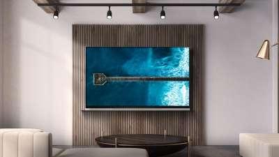 LG E9 OLED Series (2019)