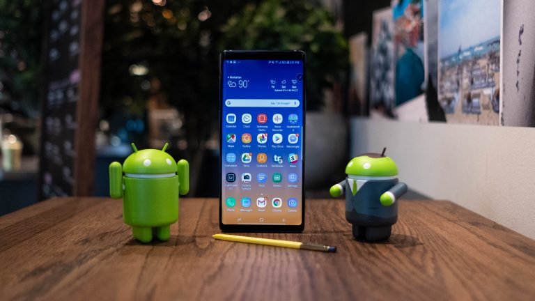 Samsung Galaxy Note 10: release date, price, news and leaks