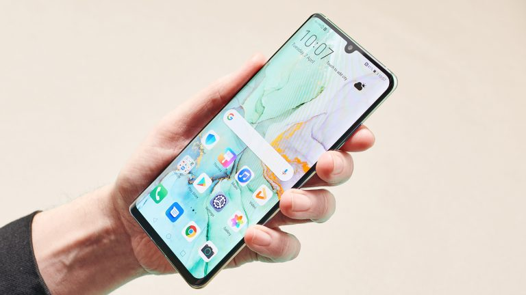 10 best Android phones 2019: you should buy?