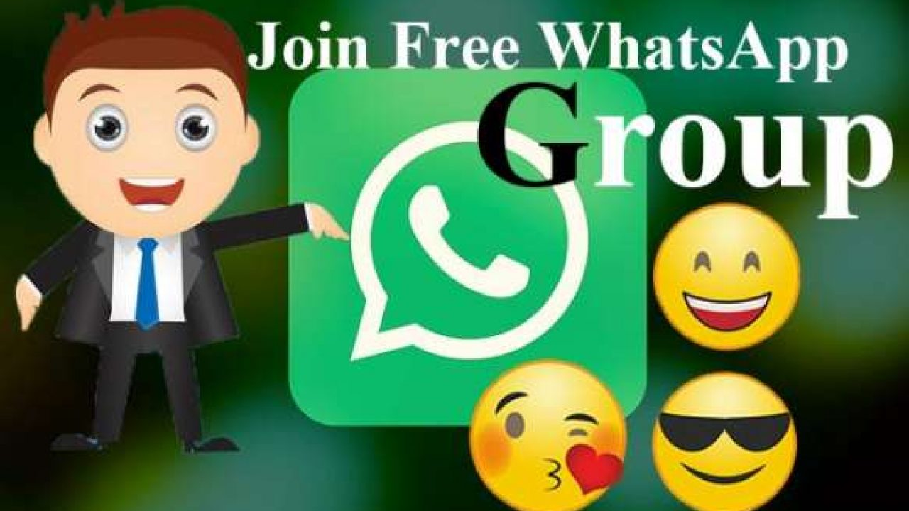1100 Whatsapp Group Link Join Whatsapp Group In 2019