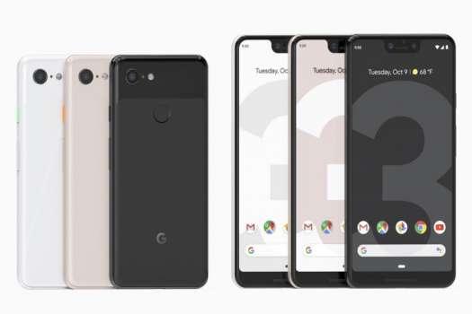google pixel 3 3xl colors b 100776914 large 1