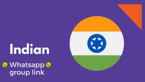 Pakistani WhatsApp Group Links 2019 > Pro News Media