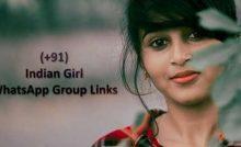 Pakistani WhatsApp Group Links 2019 - Pro Tech Media