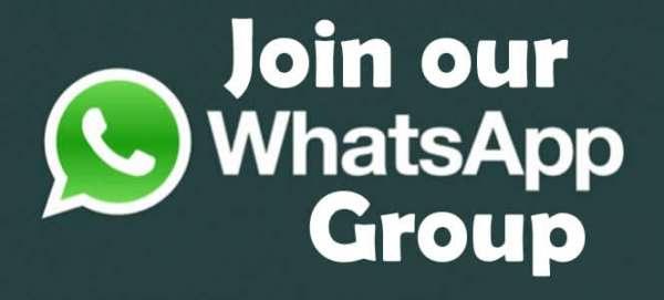 Pakistani WhatsApp Group Links 2019