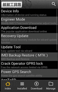change-imei-in-mtk-chipest-android-devices