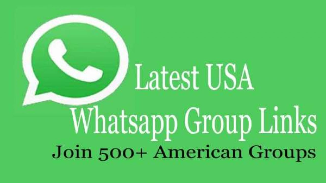 online chat girl friends whatsapp group link