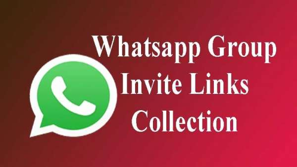 Join Latest WhatsApp Video Status Groups