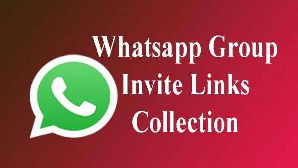 Join Latest WhatsApp Video Status Groups