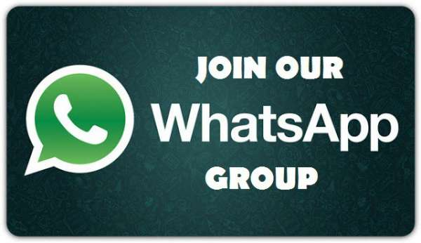 New WhatsApp Group Link 2020