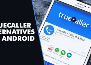 Truecaller-Alternatives-For-Android