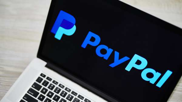 7 Best Alternatives of Google Pay - Paypal