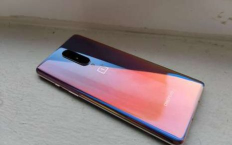 OnePlus 8 review AM AH 16 e1590487708530