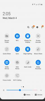 Screenshot 20200304 140557 Settings