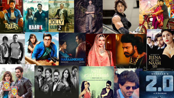 Bollywood MOVIES WhatsApp Group